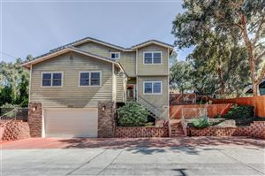 Photo of 2025 Cypress Ave, San Diego, CA 92104 (MLS # 190004437)