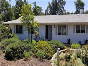 Photo of 14849 Fruitvale Rd, Valley Center, CA 92082 (MLS # 190023437)