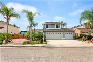 Photo of 1156 Symphony Pl, Escondido, CA 92029 (MLS # 190053437)