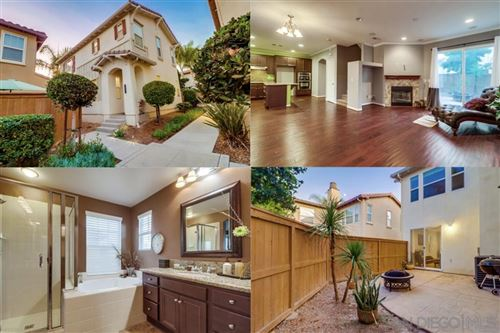 Photo of 1607 Texas Rainbow Dr, Chula Vista, CA 91915 (MLS # 190062437)