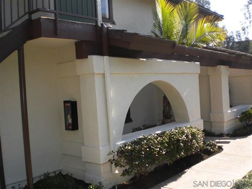Photo of 9783 Caminito Cuadro, San Diego, CA 92129 (MLS # 200052437)