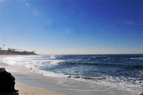Photo of 100 Coast Blvd #209, La Jolla, CA 92037 (MLS # 210003437)