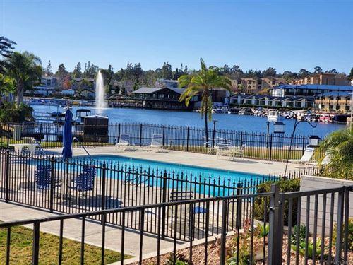 Photo of 1783 San Pablo Drive, San Marcos, CA 92078 (MLS # NDP2100437)