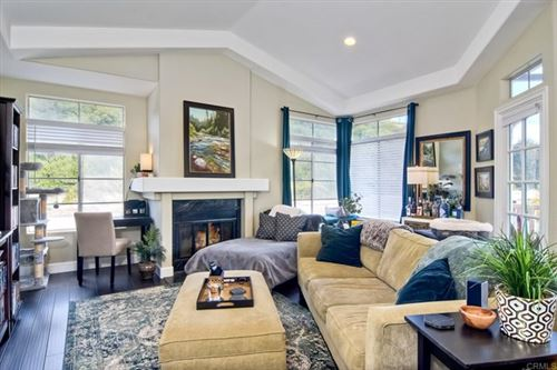 Photo of 3428 Cameo Dr #55, Oceanside, CA 92056 (MLS # NDP2102437)