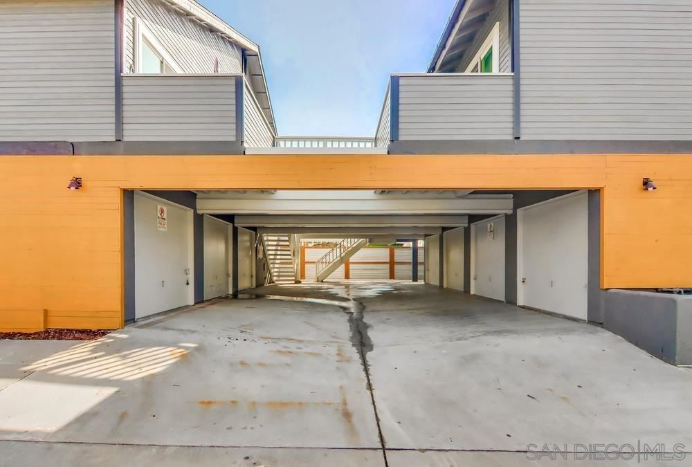 Photo of 983-995 Donax Ave, Imperial Beach, CA 91932 (MLS # 210013437)