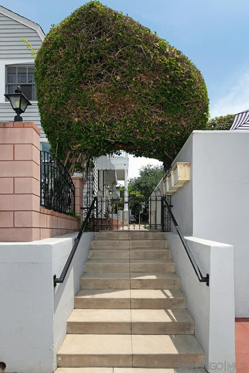 Photo of 1715 29th St, San Diego, CA 92102 (MLS # 210021437)