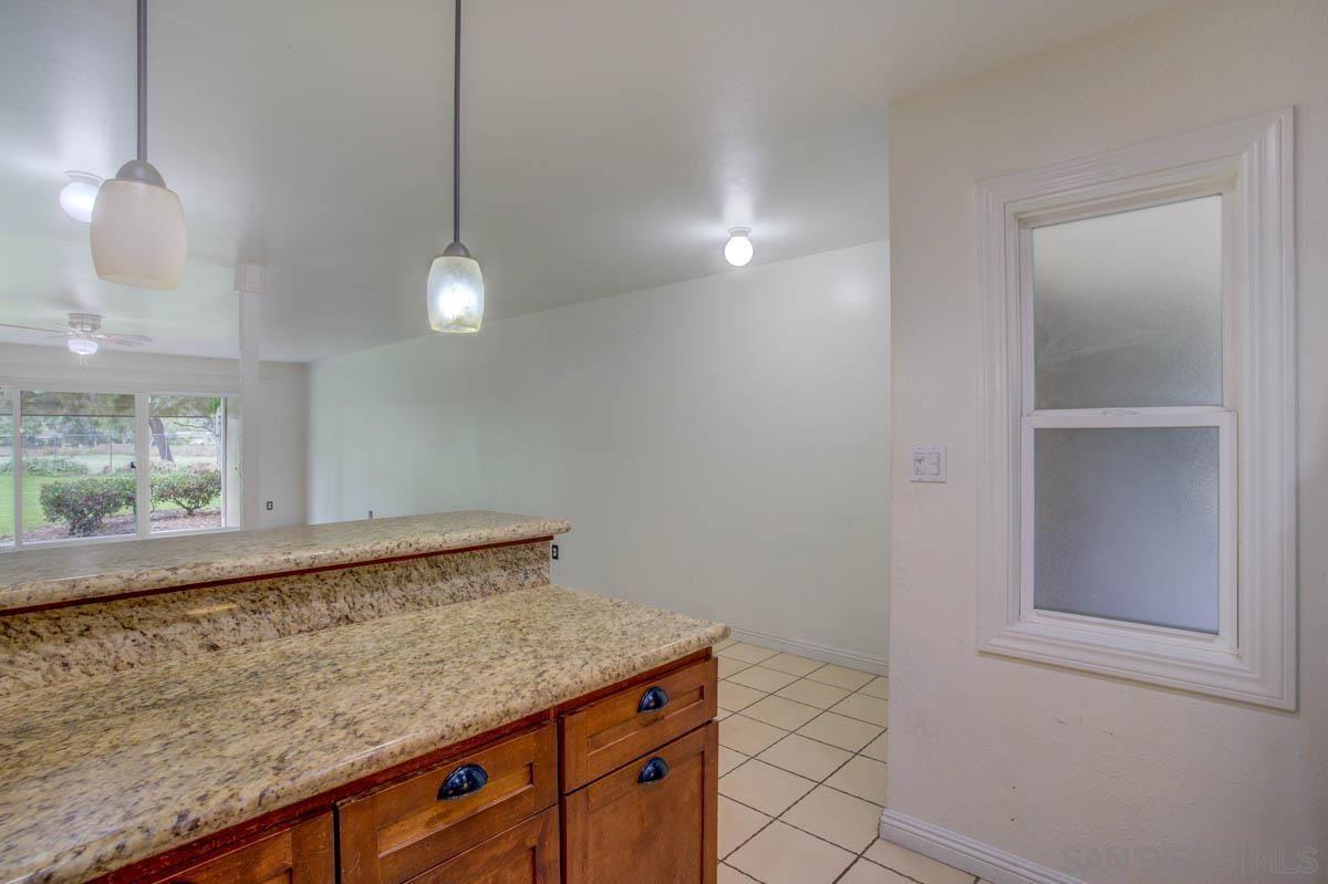 Photo of 4201 Bonita Rd #137, Bonita, CA 91902 (MLS # 210028437)
