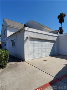 Photo of 3123 King Arthurs Ct, Spring Valley, CA 91977 (MLS # 190055438)