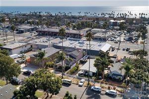 Photo of 407 S Freeman, Oceanside, CA 92054 (MLS # 190056438)