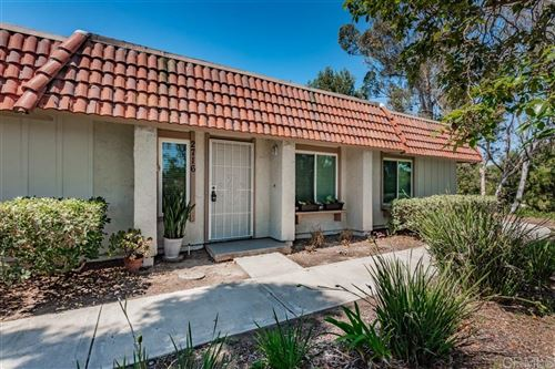 Photo of 2716 Via Plato, Carlsbad, CA 92010 (MLS # 200031438)