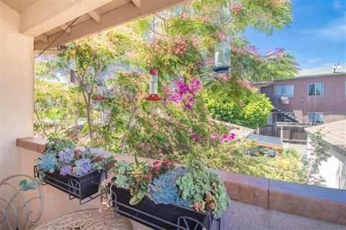 Tiny photo for 4634 Arizona St, San Diego, CA 92116 (MLS # 210008438)