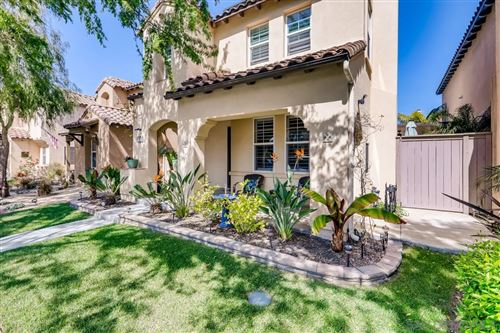 Photo of 1755 Kincaid Ave, Chula Vista, CA 91913 (MLS # 210011439)