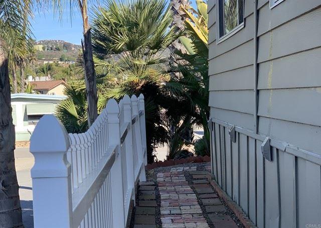 Photo of 971 Borden #107, San Marcos, CA 92069 (MLS # NDP2100439)