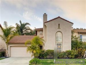 Photo of 6061 Paseo Carreta, Carlsbad, CA 92009 (MLS # 190017440)