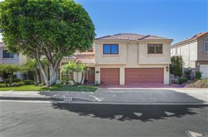 Photo of 4151 Parkside Pl, Carlsbad, CA 92008 (MLS # 190061440)