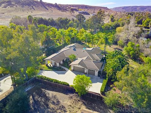 Photo of 12990 Meadow Creek Lane, Poway, CA 92064 (MLS # 210002440)