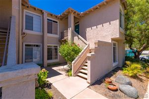 Photo of 3420 Cameo Dr #34, Oceanside, CA 92056 (MLS # 190055441)
