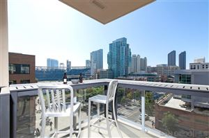 Photo of 427 9th Ave #503, San Diego, CA 92101 (MLS # 190060441)