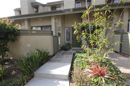 Photo of 3319 Caminito Eastbluff #180, La Jolla, CA 92037 (MLS # 200008441)