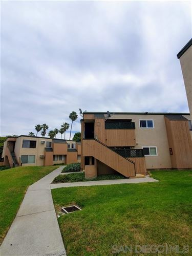 Photo of 8737 Lake Murray Blvd #12, San Diego, CA 92119 (MLS # 200034441)