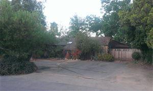 Photo of 13907 York Ave, Poway, CA 92064 (MLS # 180001442)