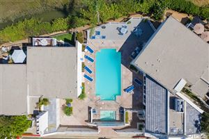 Tiny photo for 4009 Crown Point Drive #12, San Diego, CA 92109 (MLS # 190050442)