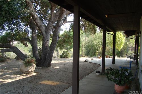 Photo of 1153 NICOLA RANCH ROAD, FALLBROOK, CA 92028 (MLS # 200045442)