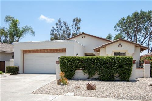 Photo of 13025 Avenida Marbella, San Diego, CA 92128 (MLS # 200028443)