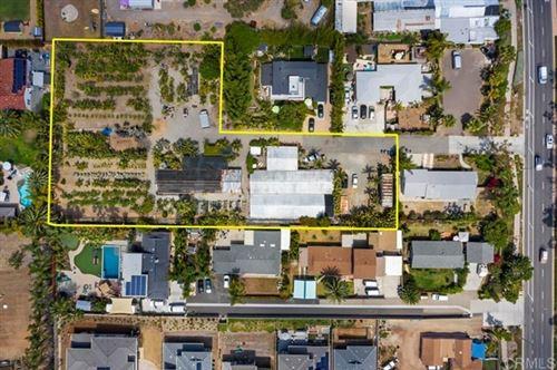 Photo of 834 Leucadia Boulevard, Encinitas, CA 92024 (MLS # NDP2108443)