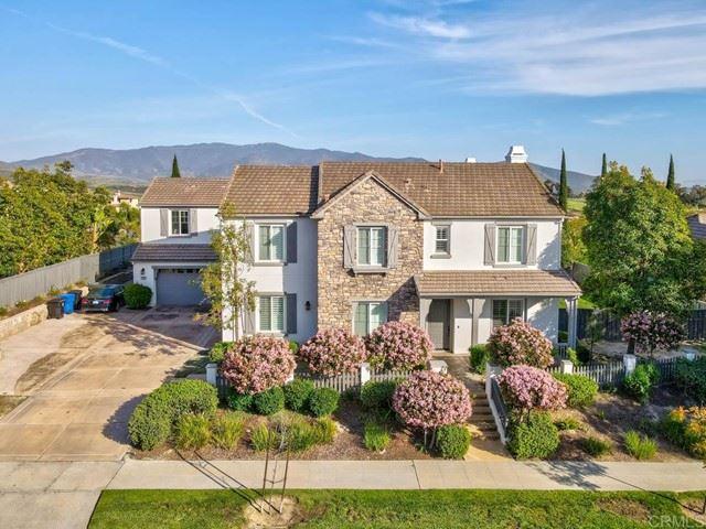 Photo of 2828 Shenandoah Drive, Chula Vista, CA 91914 (MLS # PTP2102443)