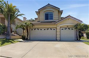 Photo of 13554 Scarsdale Way, San Diego, CA 92128 (MLS # 190032444)
