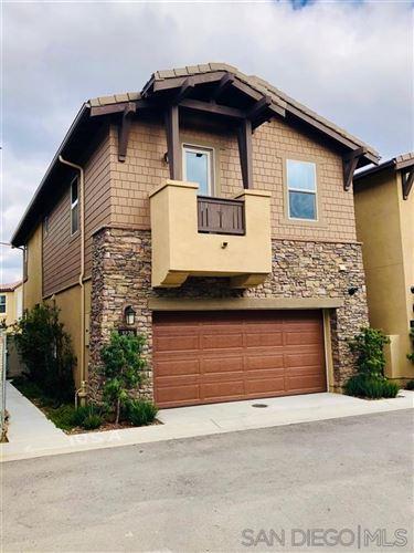 Photo of 3278 Vestra Way, Carlsbad, CA 92010 (MLS # 200002444)