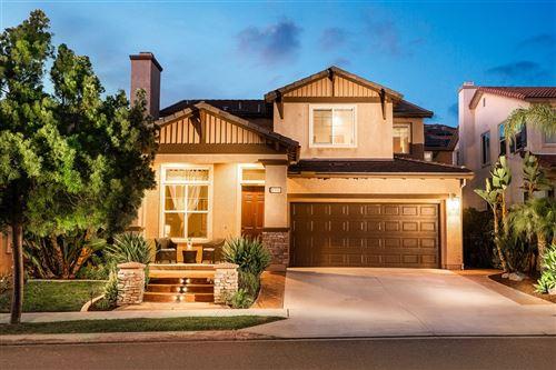 Photo of 17151 W Monterey Ridge Way, San Diego, CA 92127 (MLS # 200032444)