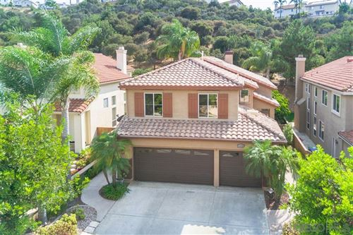 Photo of 11729 Aspen View Dr, San Diego, CA 92128 (MLS # 200040444)