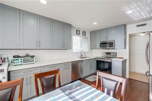 Photo of 1817 E Grand Ave #57, Escondido, CA 92027 (MLS # 200052444)