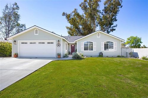 Photo of 1070 Lyndsie, Ramona, CA 92065 (MLS # NDP2102444)