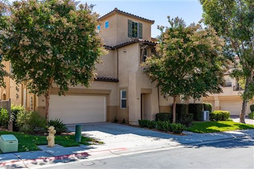 Photo of 943 Bloomfield Ave, San Marcos, CA 92078 (MLS # 200036445)