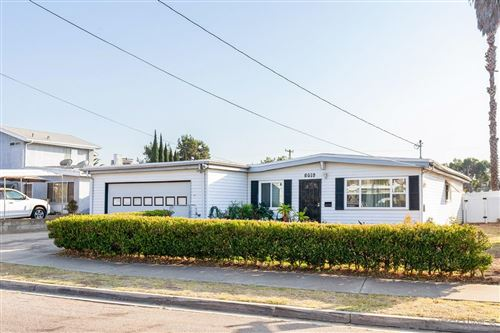 Photo of 8619 Harness St, Spring Valley, CA 91977 (MLS # 200047445)