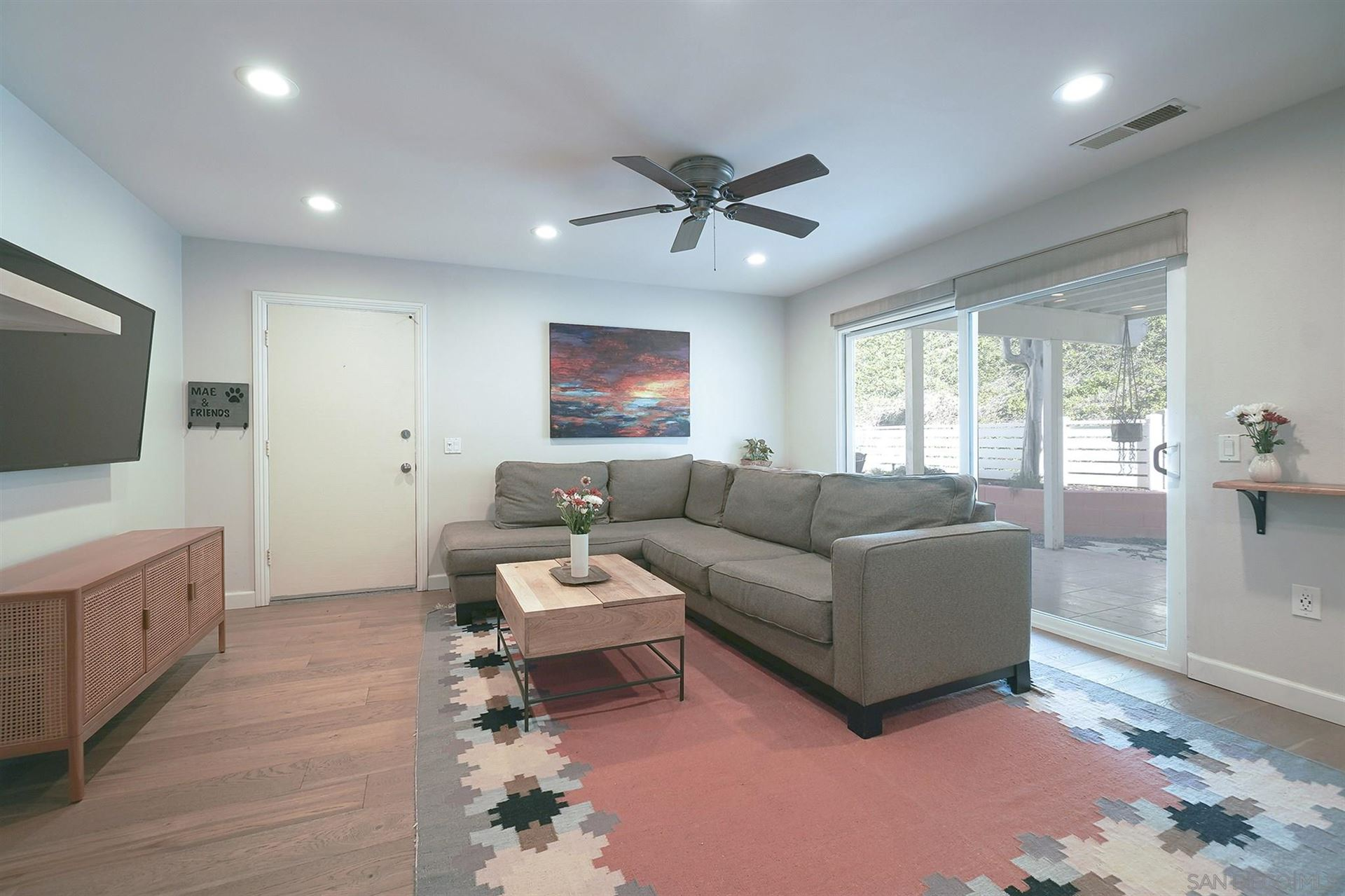 Photo of 1415 Caminito Septimo, Cardiff By The Sea, CA 92007 (MLS # 200053445)