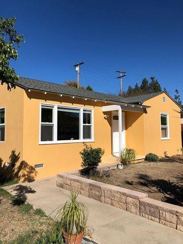 Photo of 7290 University Avenue, La Mesa, CA 91942 (MLS # NDP2100445)