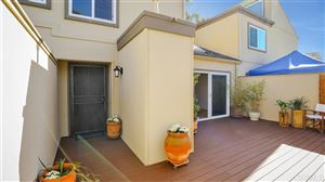 Photo of 10541 Caminito Basswood, San Diego, CA 92131 (MLS # 190054446)