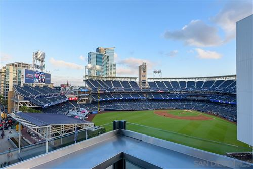 Photo of 325 7th Ave #205, San Diego, CA 92101 (MLS # 200042446)