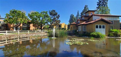 Photo of 17199 W Bernardo Dr #103, San Diego, CA 92127 (MLS # 210009446)