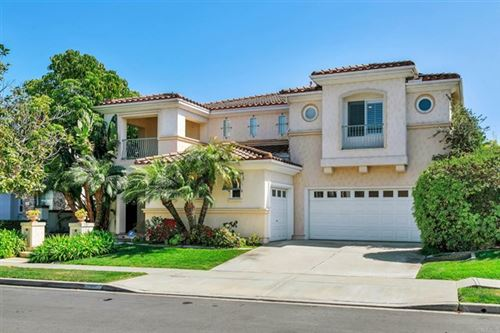 Photo of 5735 Brittany Forrest Lane, San Diego, CA 92130 (MLS # NDP2104446)