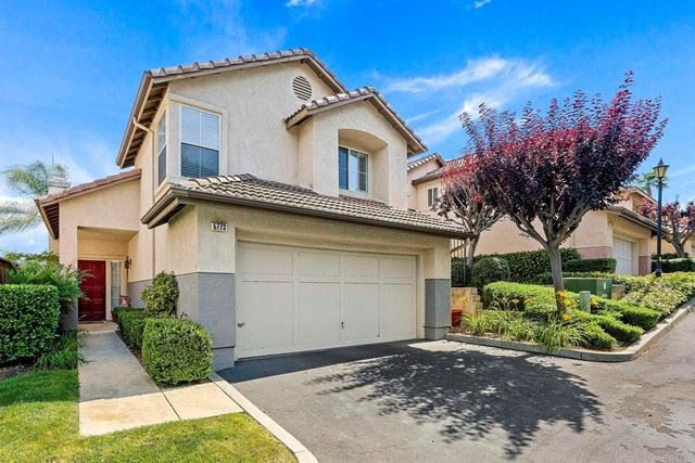 Photo of 5773 Barbary Place, Bonsall, CA 92003 (MLS # NDP2106446)