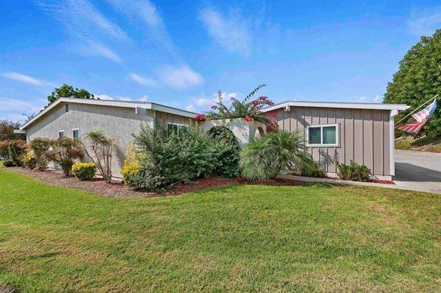 Photo of 3833 Oregano Way, Oceanside, CA 92057 (MLS # NDP2111446)