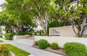 Photo of 6455 La Jolla Blvd #354, La Jolla, CA 92037 (MLS # 190033447)
