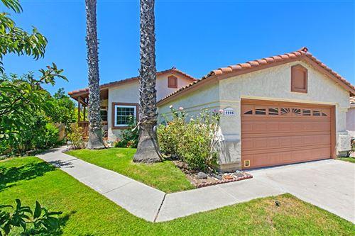 Photo of 4986 Dulin Rd, Fallbrook, CA 92028 (MLS # 200037447)