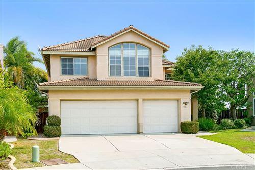 Photo of 12277 Keld Court, San Diego, CA 92129 (MLS # 200045447)