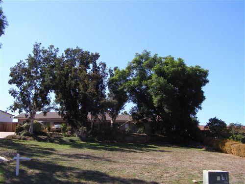 Photo of 925 MOODY DR., ESCONDIDO, CA 92027 (MLS # 210029447)